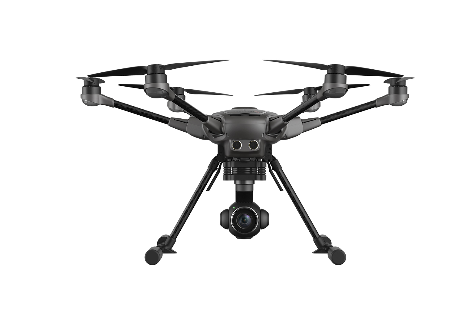 Typhoon H Plus 310012018m
