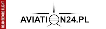 PORTAL LOTNICZY - CZAS NA LOTNICTWO / AVIATION 24 . PL