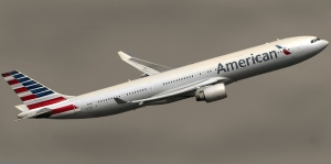American Airlines, American Express Global Business Travel i Amadeus realizują rezerwacje zgodne ze standardem NDC.